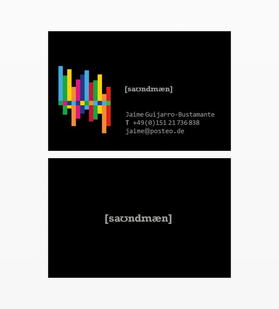VK_sound
