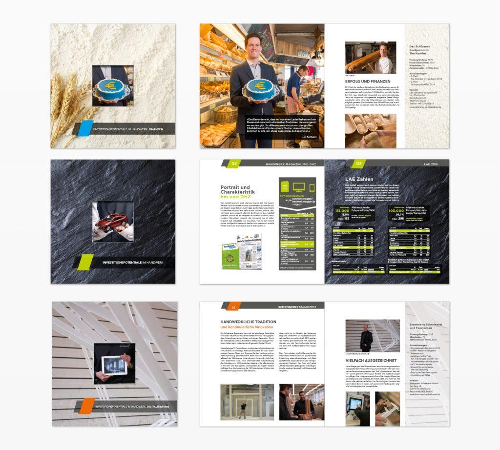 handwerkmagazin_broschuere